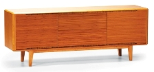 Dining Sideboards, Console Tables, Credenzas by Greenington Bamboo