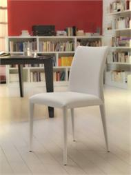 MIDJ In Italy Furniture