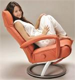 Lafer Recliner Chairs Ergonomic Recliners