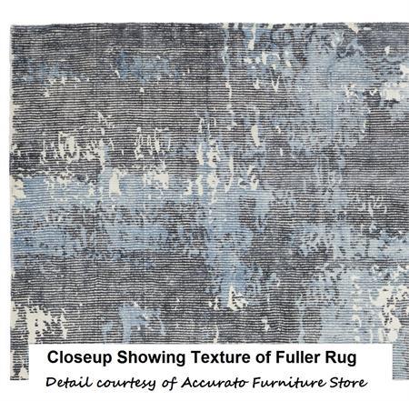 Area Rug Fuller Linie Design Area Rug Fuller Rug