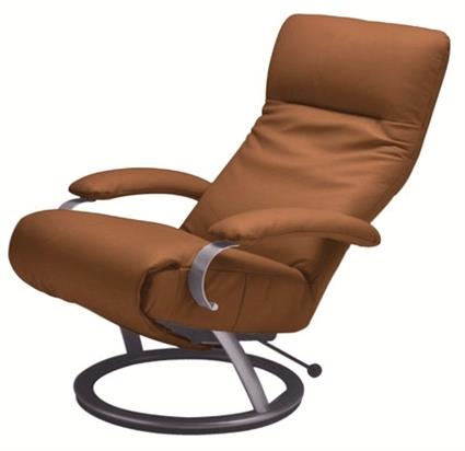 Kiri Recliner Chair Lafer Recliner Chairs Ergonomic