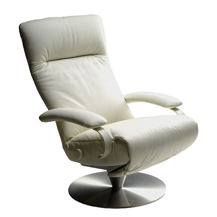 reclining office chairs ergonomic Car Tuning