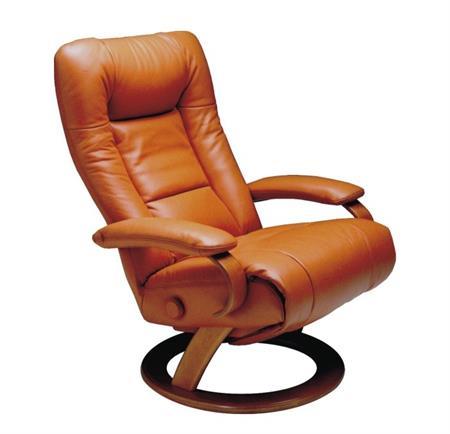 sc 1 st  Accurato & Swivel Ergonomic Recliner Chair New Thor Lafer Swivel Recliner Chair islam-shia.org