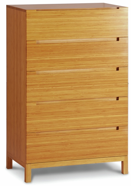 bamboo bedroom furniture previous in bedroom furniture next in bedroom