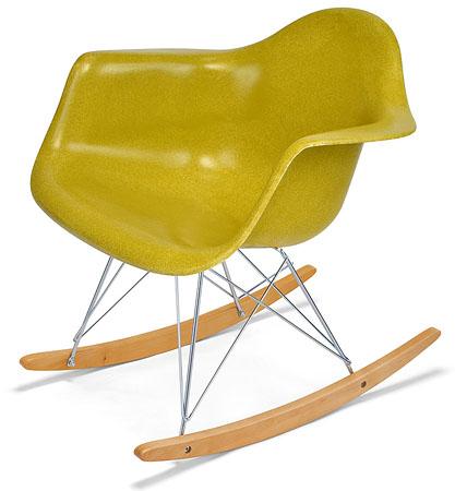Best 18 modernica rocker wallpaper cool hd - Acheter rocking chair ...