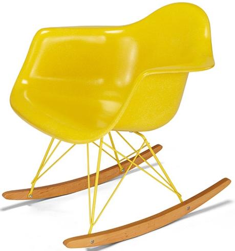 Model 16 modernica rocker wallpaper cool hd - Acheter rocking chair ...