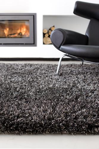 Contemporary Shag Area Rugs modern shag area rugs | roselawnlutheran