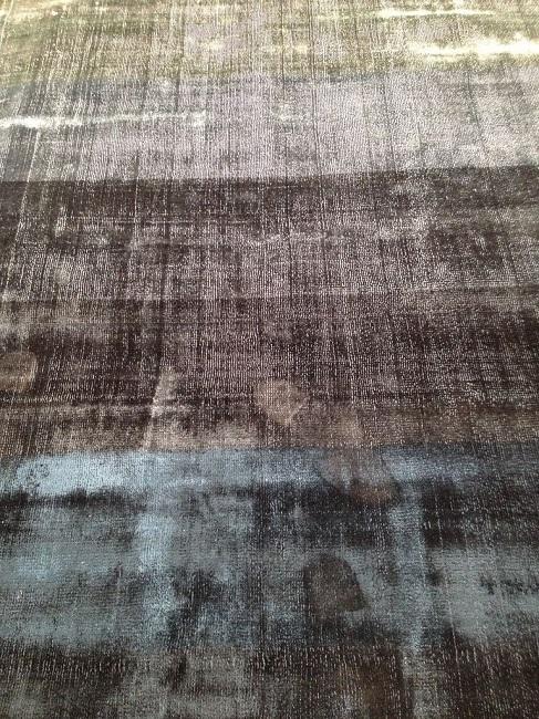 Area Rug Shiny Rug Linie Design Rug Shiny
