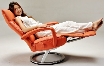 Gaga Recliner Chair Lafer Recliner Chair Ergonomic ...  sc 1 st  Accurato.com : lafer recliners - islam-shia.org