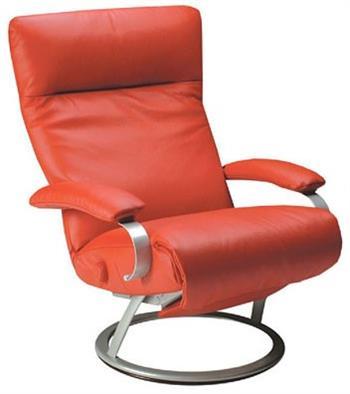 Kiri Recliner Chair Lafer Recliner Chairs Ergonomic
