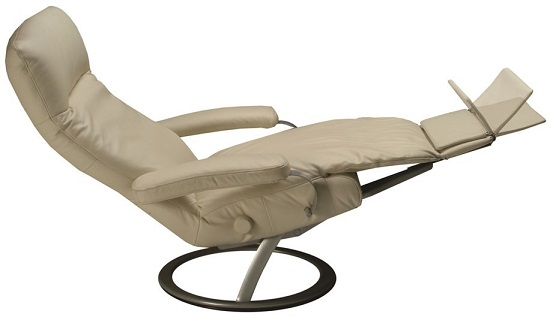 top recliner chairs lafer reclining chairs 550 x 317 47 kb jpeg