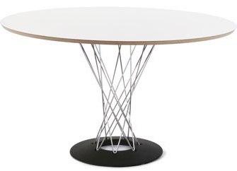 Noguchi Dining Table 48