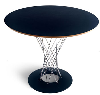 Noguchi End Table From Modernica Available Noguchi Dining Table