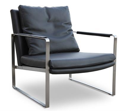 Zara Chair Soho Concept Lounge Chair Zara Chair