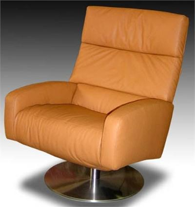 Recliner Chair Bonnie Motorized Swivel Lafer Recliner