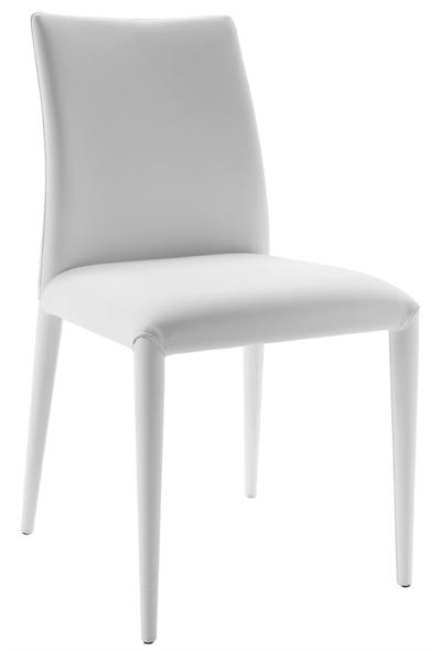 An Elettra Chair by MIDJ in Italy Furniture