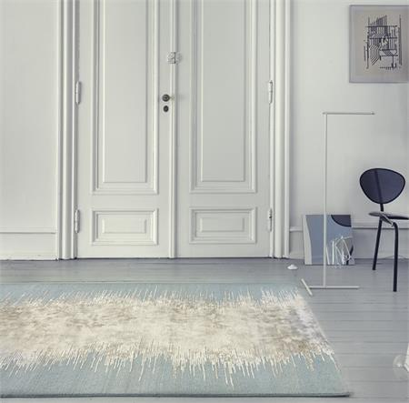 Area Rug Noam Rug Linie Design Area Rug Hand Knotted