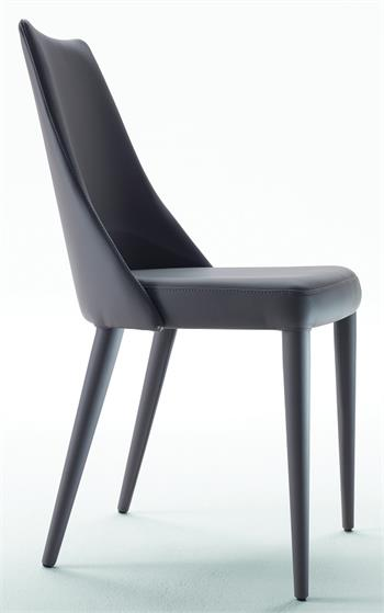 A Sharon Chair by MIDJ in Italy Furniture