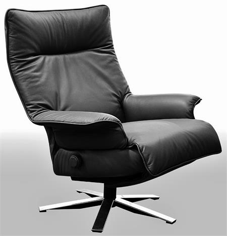 Valentina Recliner Chair Lafer Recliner Valentina Chair Swivel Recliner