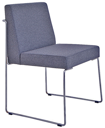 Astoria Chair Nuans Design Astoria Chair Dining
