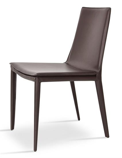 Tiffany Dining Chair Side Chair Soho Concept Tiffany Seating