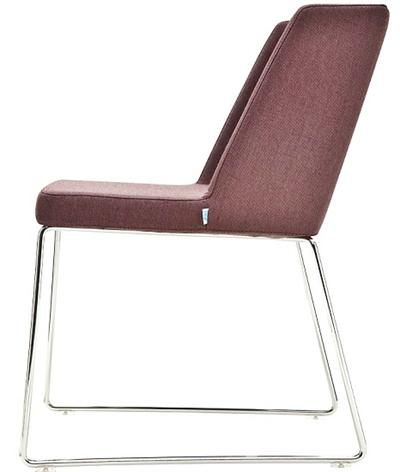 Easy Chair B&T Design Dining Chair Lounge Chair