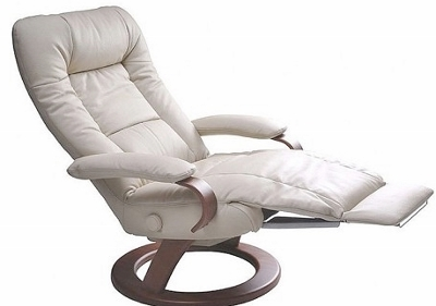 Ella Recliner Chair Lafer Recliner Chair Ergonomic Modern Recliner
