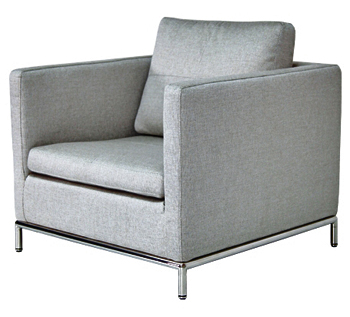 Istanbul Chair Soho Concept Contemporary Lounge Chair Armchair