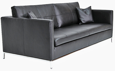 Istanbul Sofa Soho Concept Contemporary Sofa and Couch