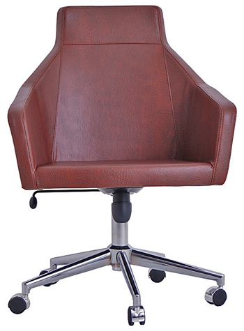 Nuans Mercer Office Chair by Nuans Office Chairs