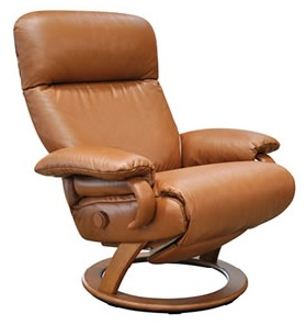 Recliner Chair Taylor Lafer Modern Big Reclining Chair Lafer Furniture