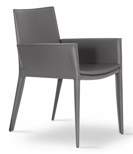 Armchair Tiffany Dining Chair Soho Concept Furniture