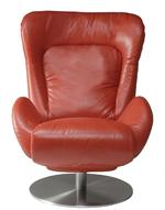 Amy Swivel Recliner Lafer Recliner Chair Ergonomic
