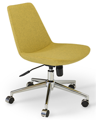 Eiffel Office Chair Soho Concept Eiffel Office Chair