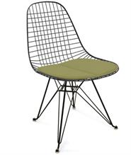 Modernica Eiffel Tower Wire Chair Seats + Eiffel Tower Chair Bases