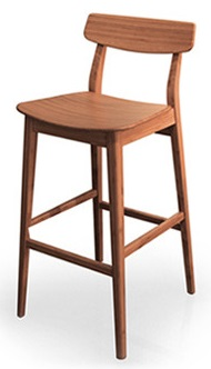 Barstool Currant Counter Stool Greenington Bamboo Stools