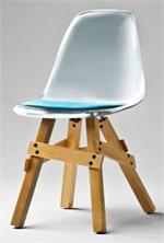 Icon Chair Kubikoff Furniture Kubikoff Icon Chairs