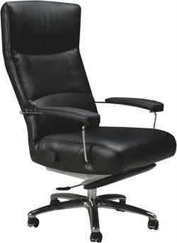 Recliner Chair Josh Executive Keather Office Chair Recliner Lafer Josh
