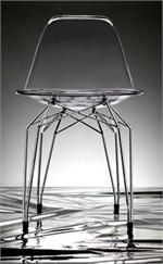 Diamond Side Chair Dining Chair Kubikoff Furniture Italy