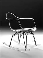 Rocking Chair Kubikoff Diamond Rocking Chair
