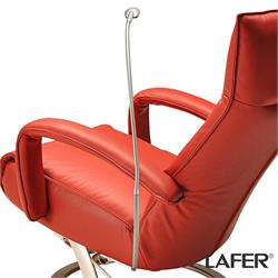 Lafer Recliner LED Lamp for Lafer Recliner Chair Lafer Furniture Brazil