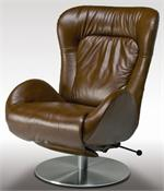 Lafer Ergonomic Recliner Amy Recliner Chair Modern Recliner