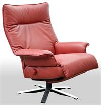 Valentina Recliner Chair Lafer Recliner Valentina Chair