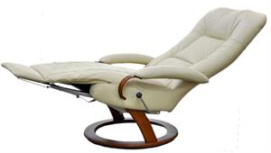 Recliner Chair New Thor Lafer Recliner Chair Modern Ergonomic Recliner