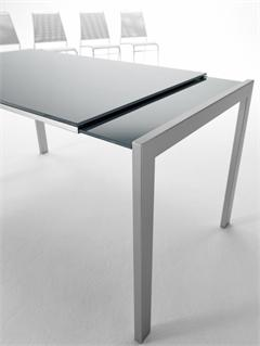 MIDJ Opla Dining Table Extension Table made in Italy