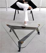 Origami Coffee Table by Innermost Furniture London