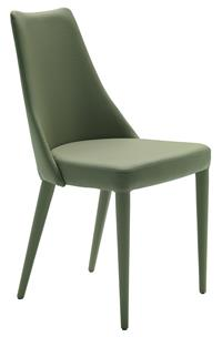 MIDJ Sharon Chair Made in Italy Furniture MIDJ