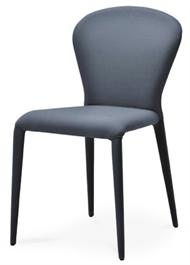 A Soffio TS Chair by MIDJ in Italy Furniture