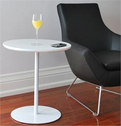End Table Ares Table Side Table Occasional Table Soho Concept
