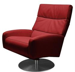 Power Recliner Chair Bonnie Lafer Recliner Motorized